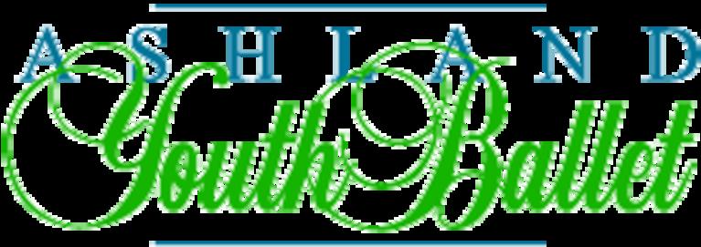 Ashland Youth Ballet Inc logo