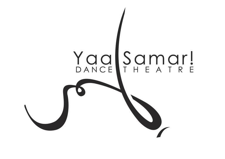 Yaa Samar! Dance Theatre