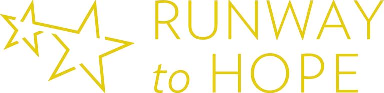 Runway To Hope logo