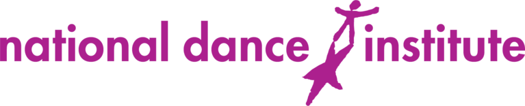 National Dance Institute, Inc. logo