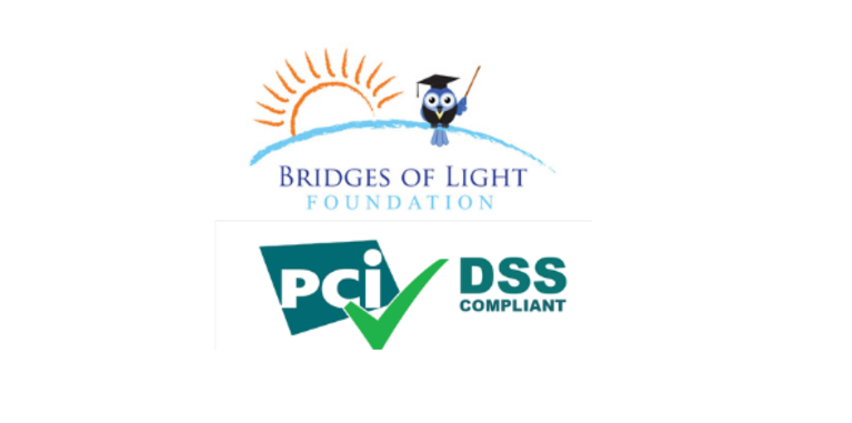 Bridges of Light Foundation Inc.