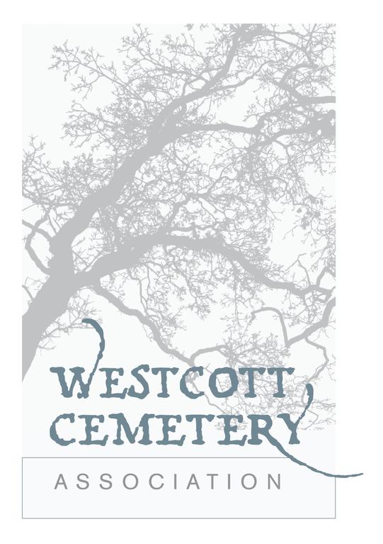 Westcott Cemetery Association Inc logo