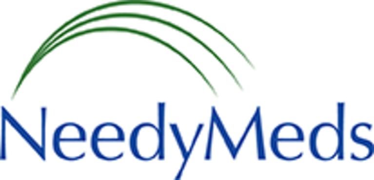 Needymeds Inc.