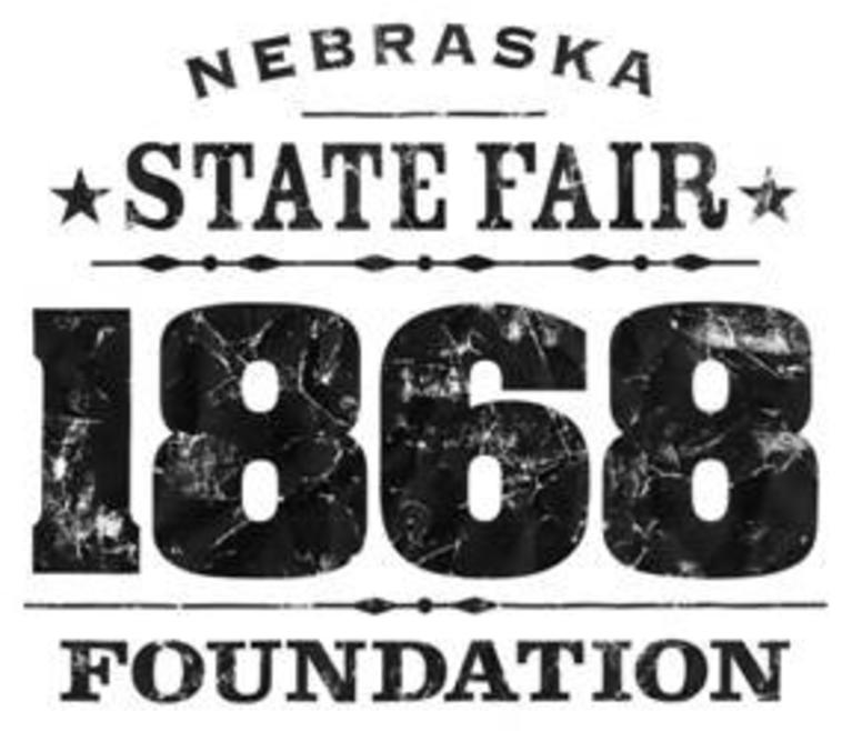 NEBRASKA STATE FAIR 1868 FOUNDATION