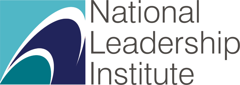 National Leadership Institute logo