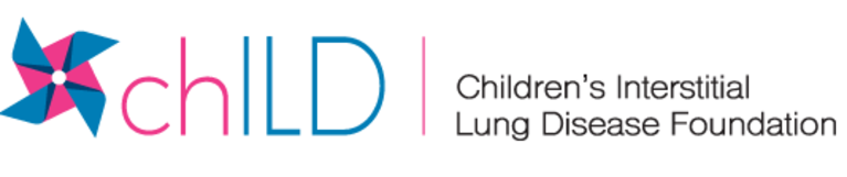 CHILDRENS INTERSTITIAL LUNG DISEASE FOUNDATION INC