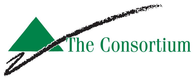 WESTERN MASSACHUSETTS TRAINING CONSORTIUM INC logo