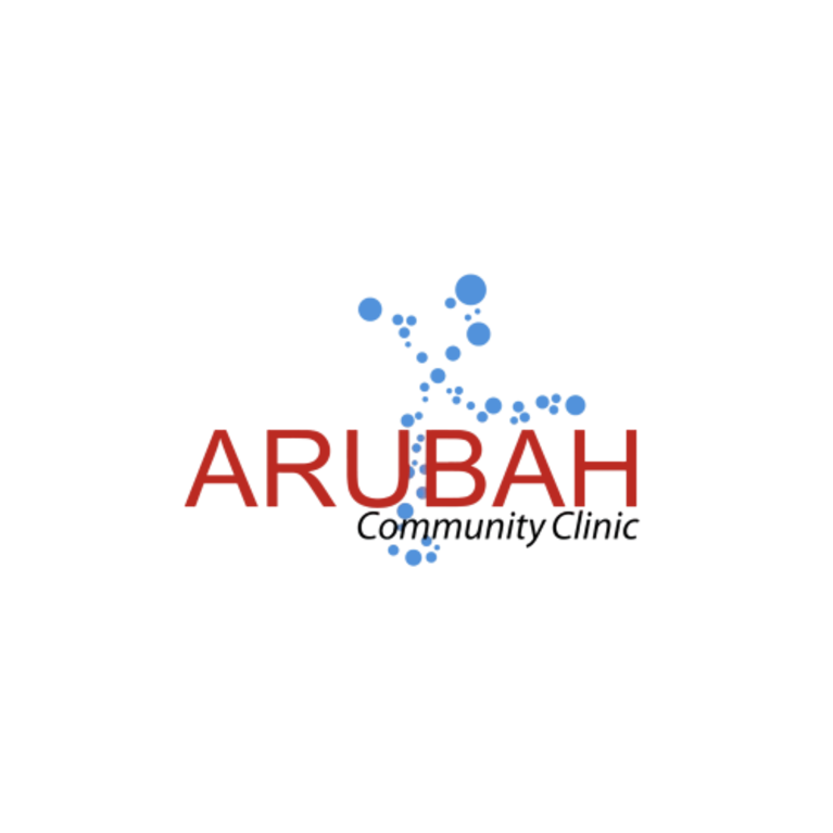 Arubah Community Clinic Association