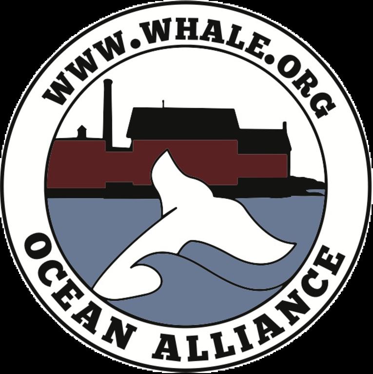 Ocean Alliance, Inc.