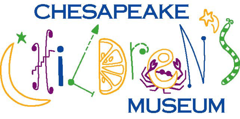 Chesapeake Childrens Museum Inc