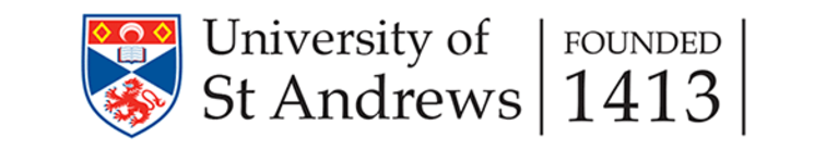 University of St Andrews American Foundation Inc logo