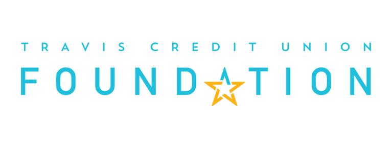 Travis Credit Unions Community Financial Wellness Fund logo