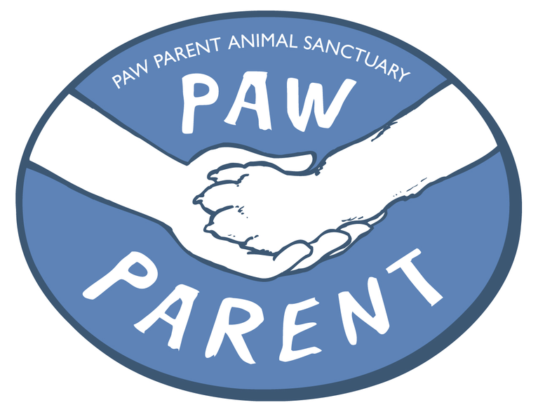 PAW PARENT INC logo
