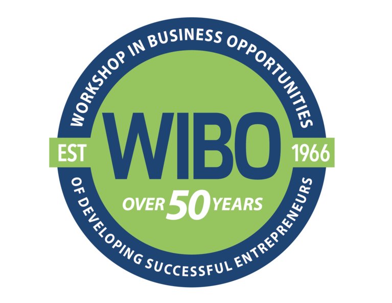 Workshop in Business Opportunities, Inc.