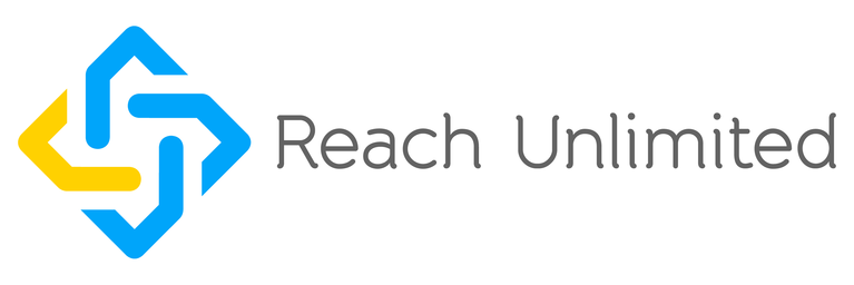 Reach Unlimited, Inc.