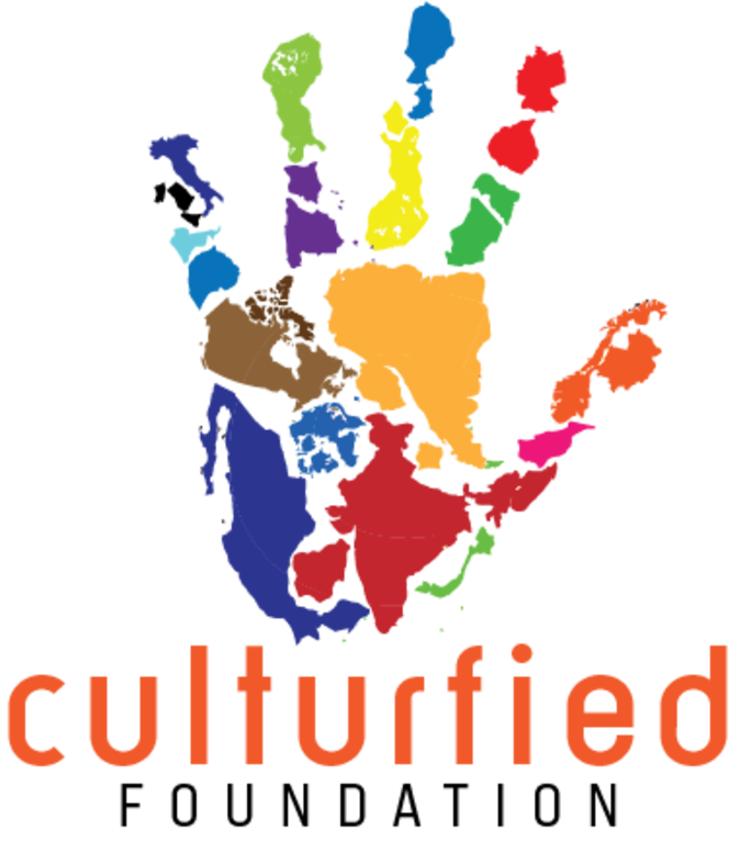 CULTURFIED FOUNDATION INC