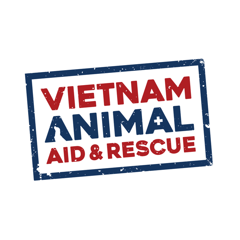 Vietnam Animal Aid and Rescue- Us