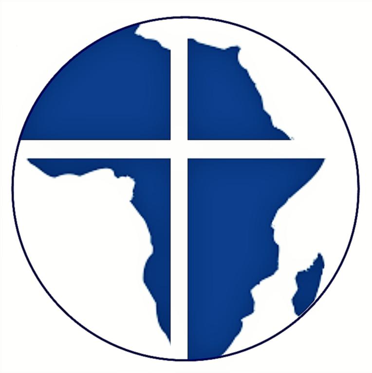 Serve Africa logo