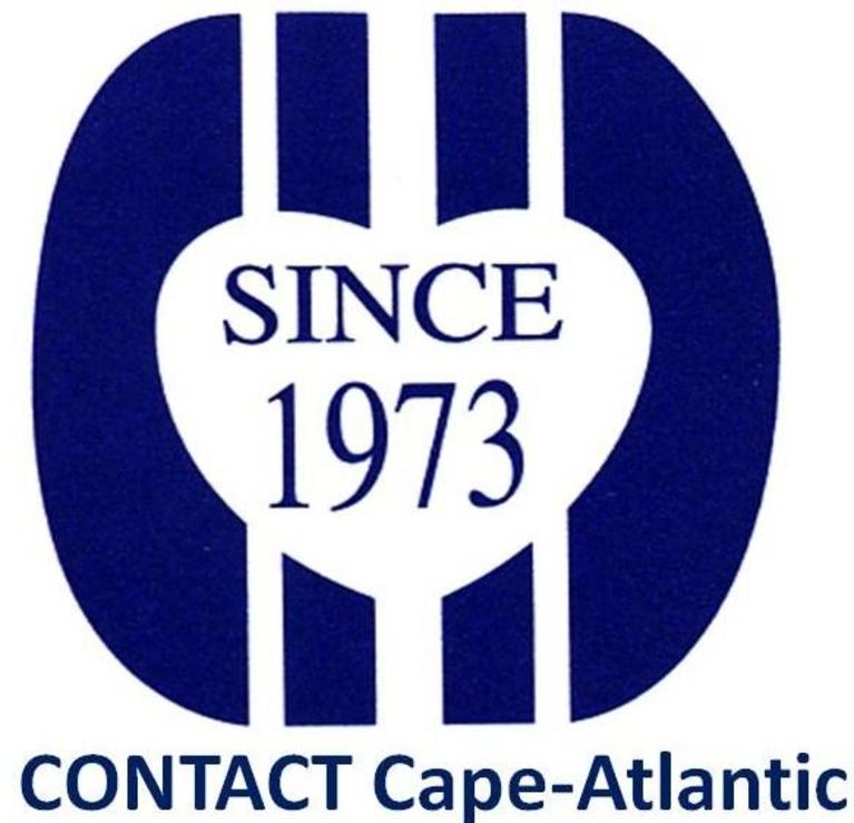 CONTACT Cape-Atlantic