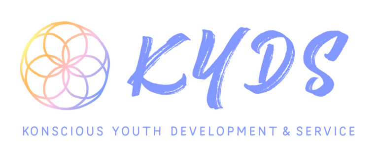 KONSCIOUS YOUTH DEVELOPMENT & SERVICE