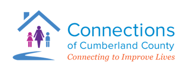 CONNECTIONS OF CUMBERLAND COUNTY INC logo