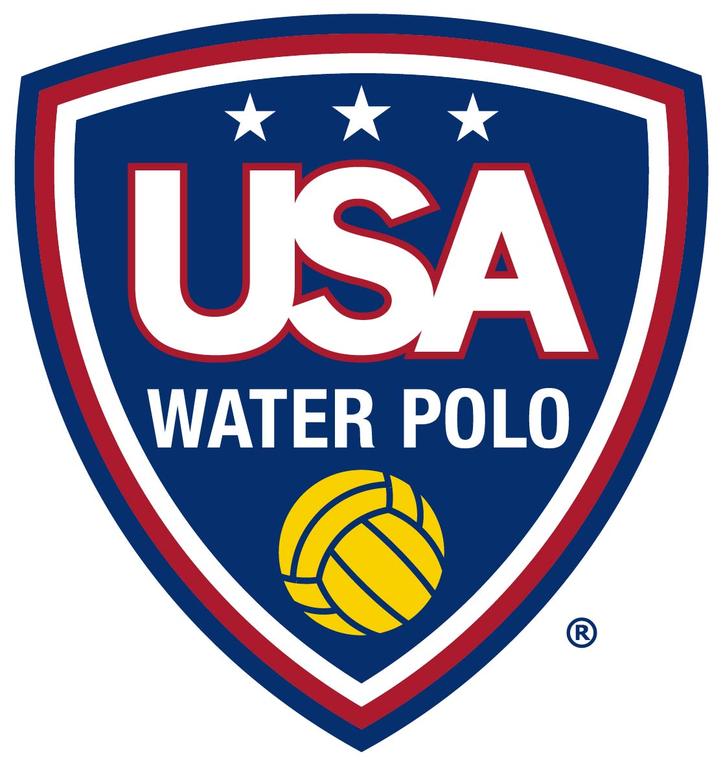 USA WATER POLO INC