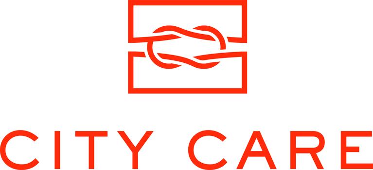City Care OK