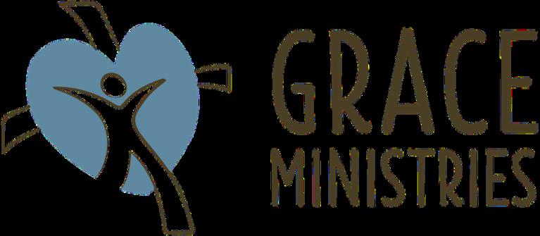 Grace Ministries Inc