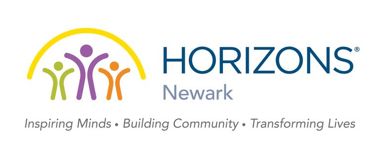 Horizons Newark Inc logo