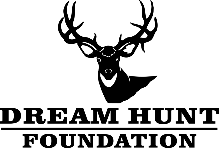 Dream Hunt Foundation Inc logo