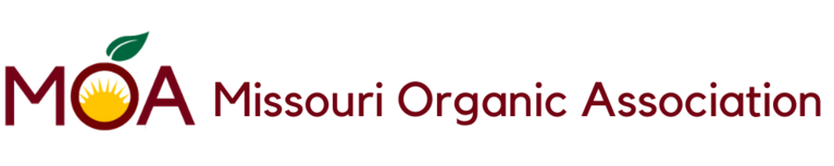 Missouri Organic Association