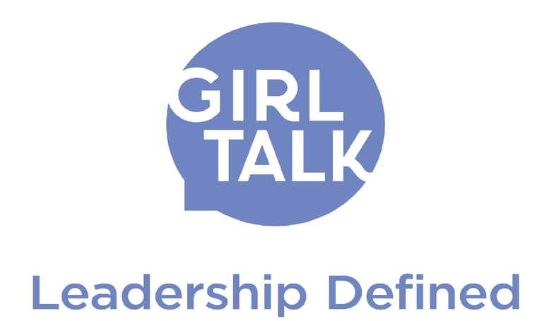 GIRL TALK INC