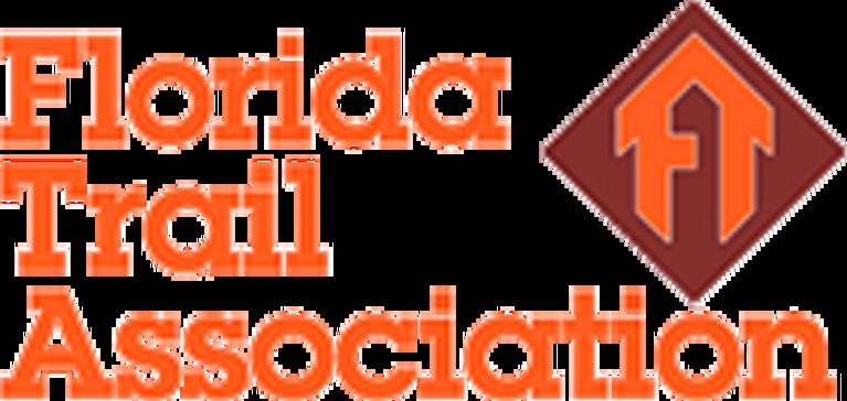 FLORIDA TRAIL ASSOCIATION INC.