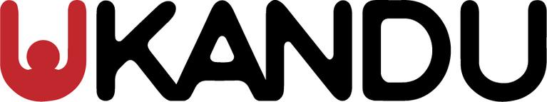 UKANDU