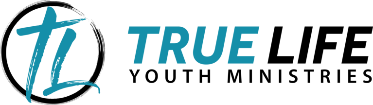 True Life Youth Ministries logo