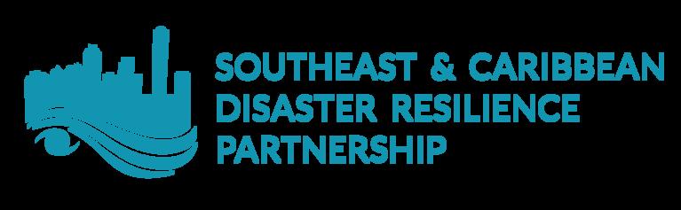 Southeast Coastal Ocean Observing Regional Association