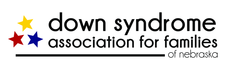 Down Syndrome Association for Families