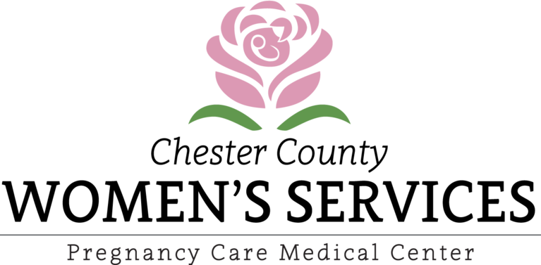Chester County Womens Services logo