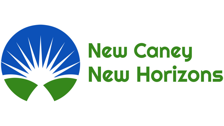 New Caney Horizons Inc