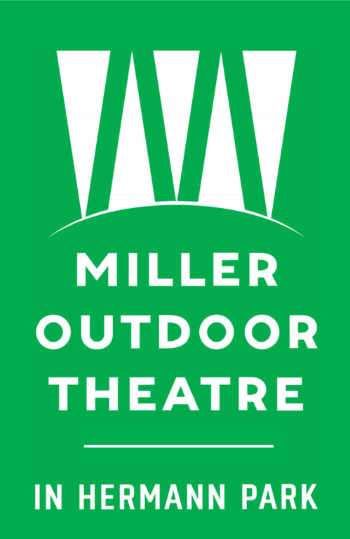 Miller Theatre Advisory Board, Inc. logo