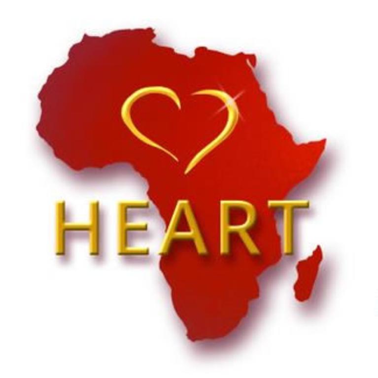 HEALTH EDUCATION AFRICA RESOURCE TEAM logo
