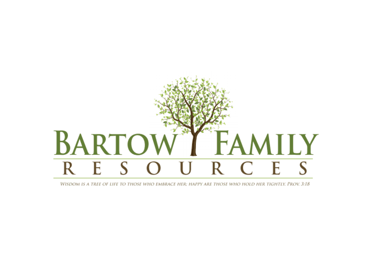 Bartow Family Resources Inc