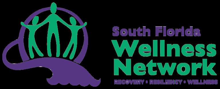 South Florida Wellness Network Inc logo