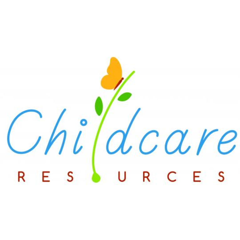 CHILDCARE RESOURCES OF INDIAN RIVER INC
