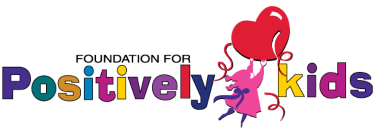Foundation for Positively Kids