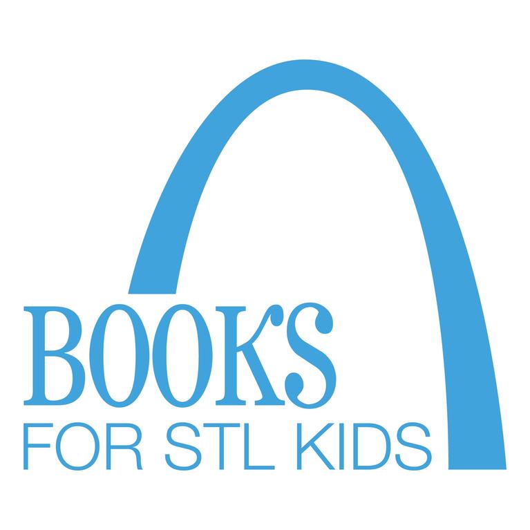 Books for STL Kids