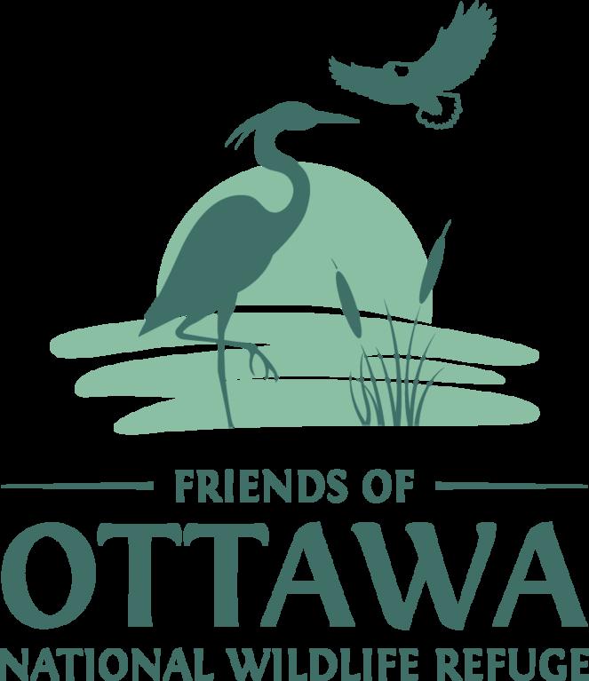 Friends of Ottawa National Wildlife Refuge