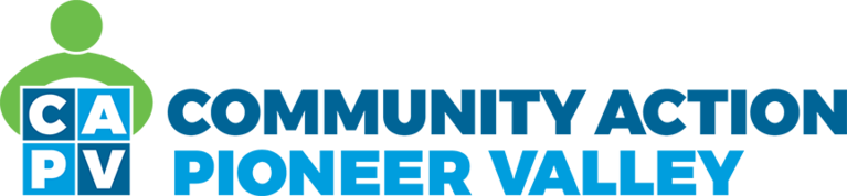 Community Action Pioneer Valley logo