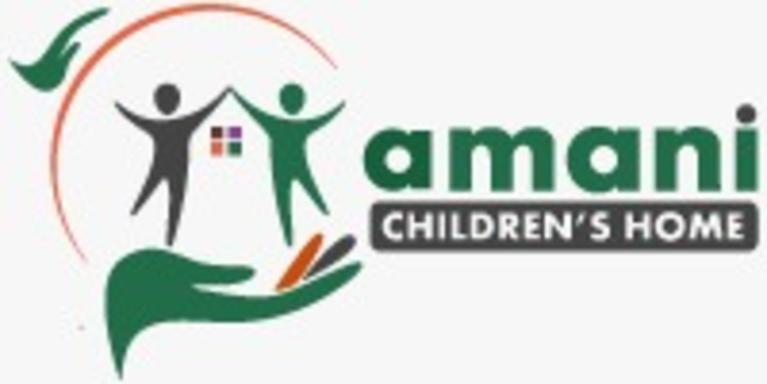 The Amani Foundation