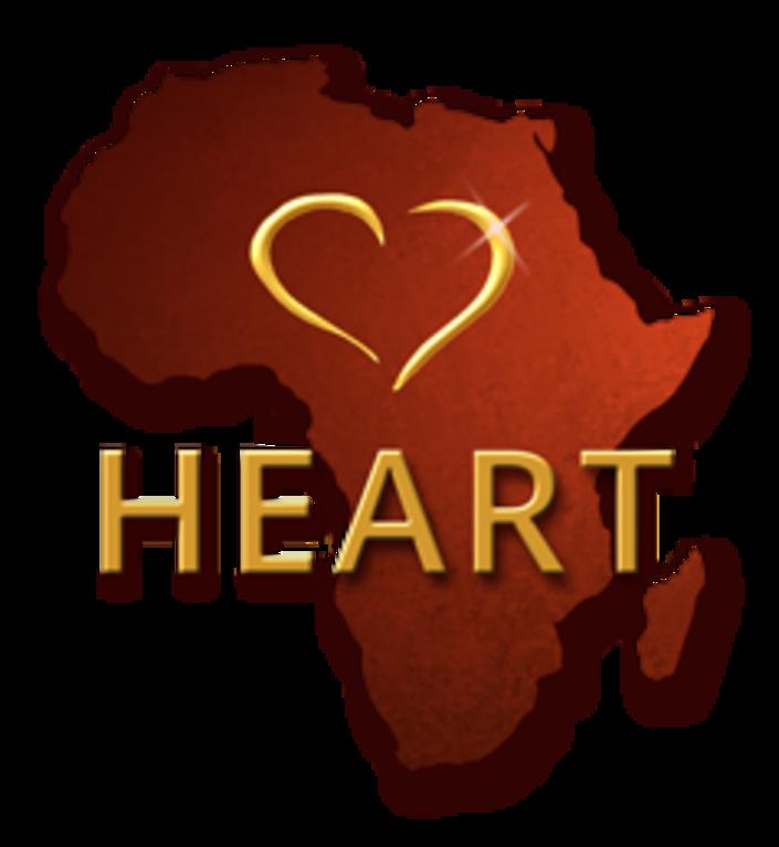 HEALTH EDUCATION AFRICA RESOURCE TEAM